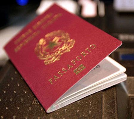 Passaporto mortuario: cosa è e a che cosa serve
